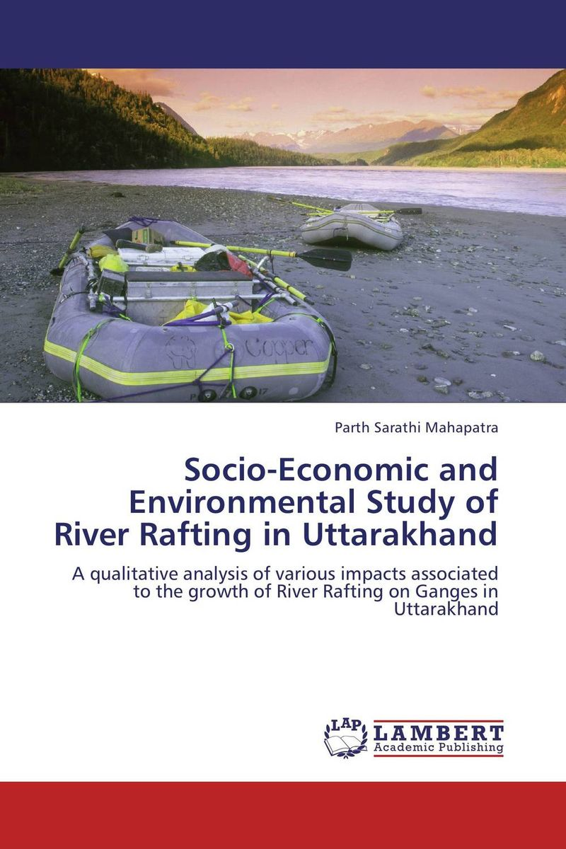 Socio-Economic and Environmental Study of River Rafting in Uttarakhand gender and socio economic wellbeing of older persons in nigeria