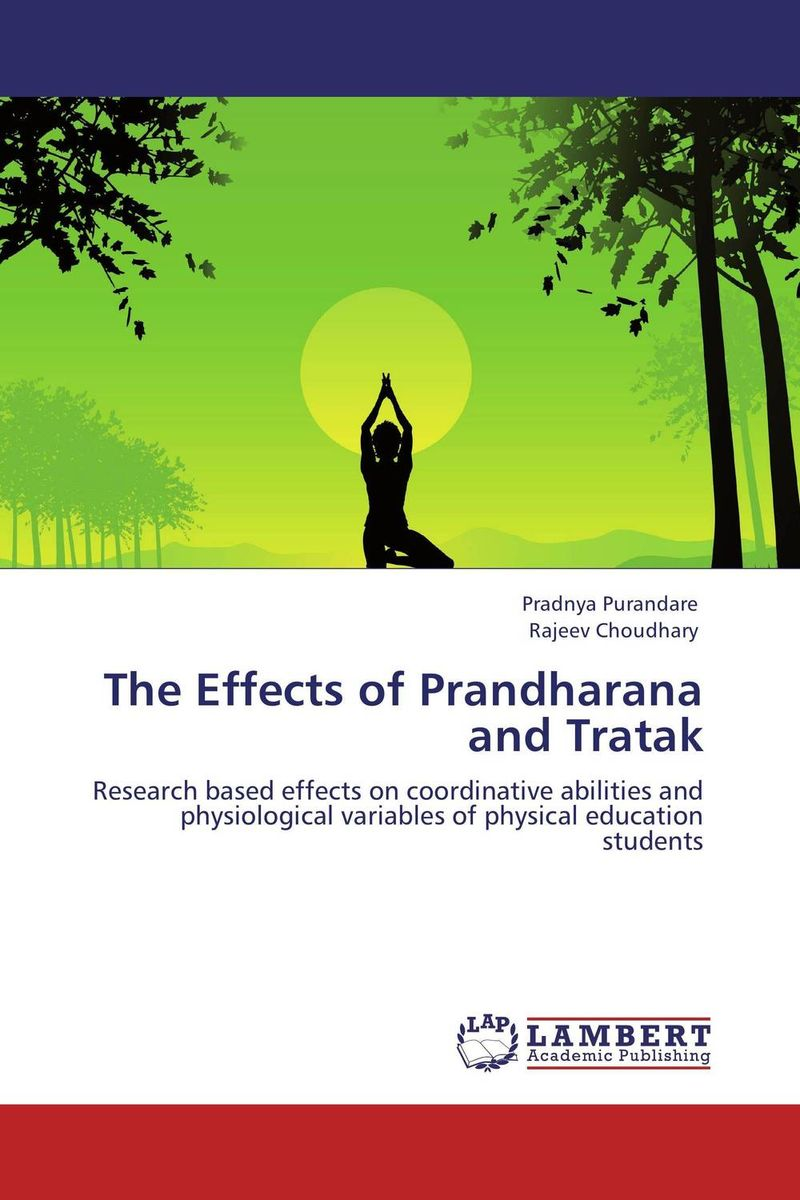 The Effects of Prandharana and Tratak high quantity medicine detection type blood and marrow test slides