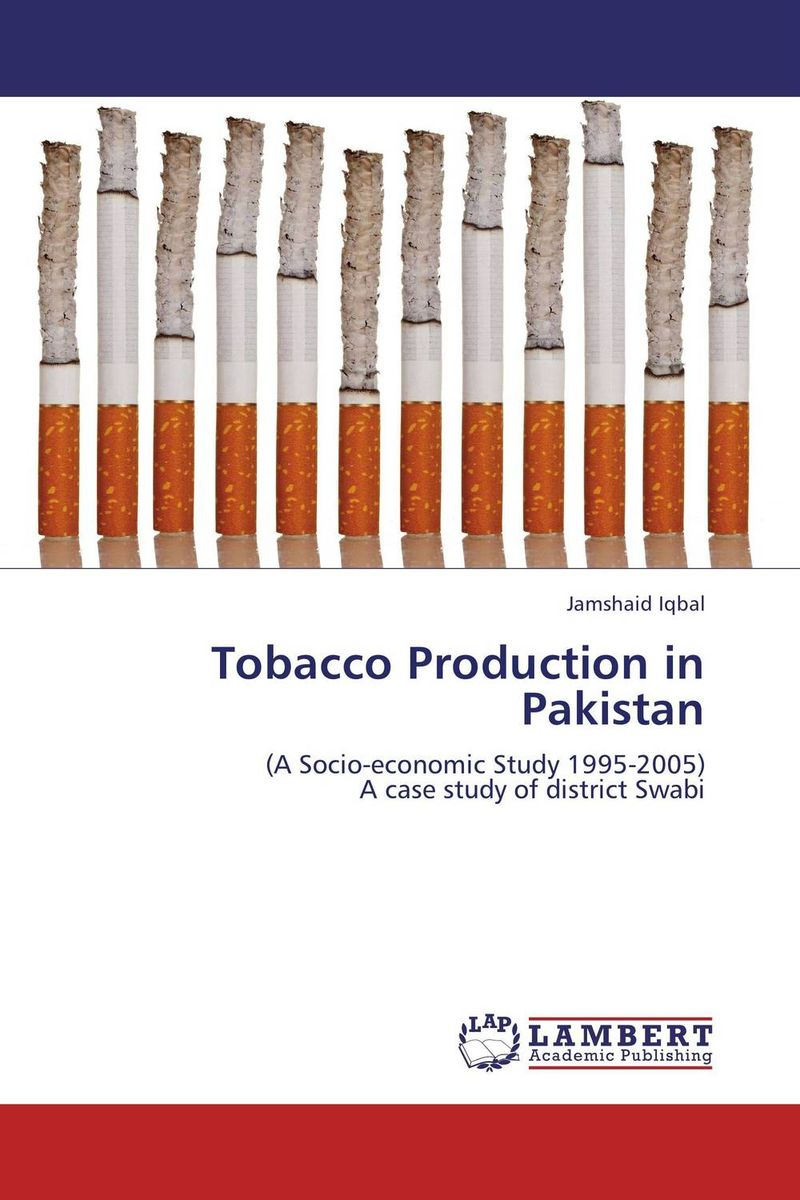 Tobacco Production in Pakistan pakistan on the brink the future of pakistan afghanistan and the west
