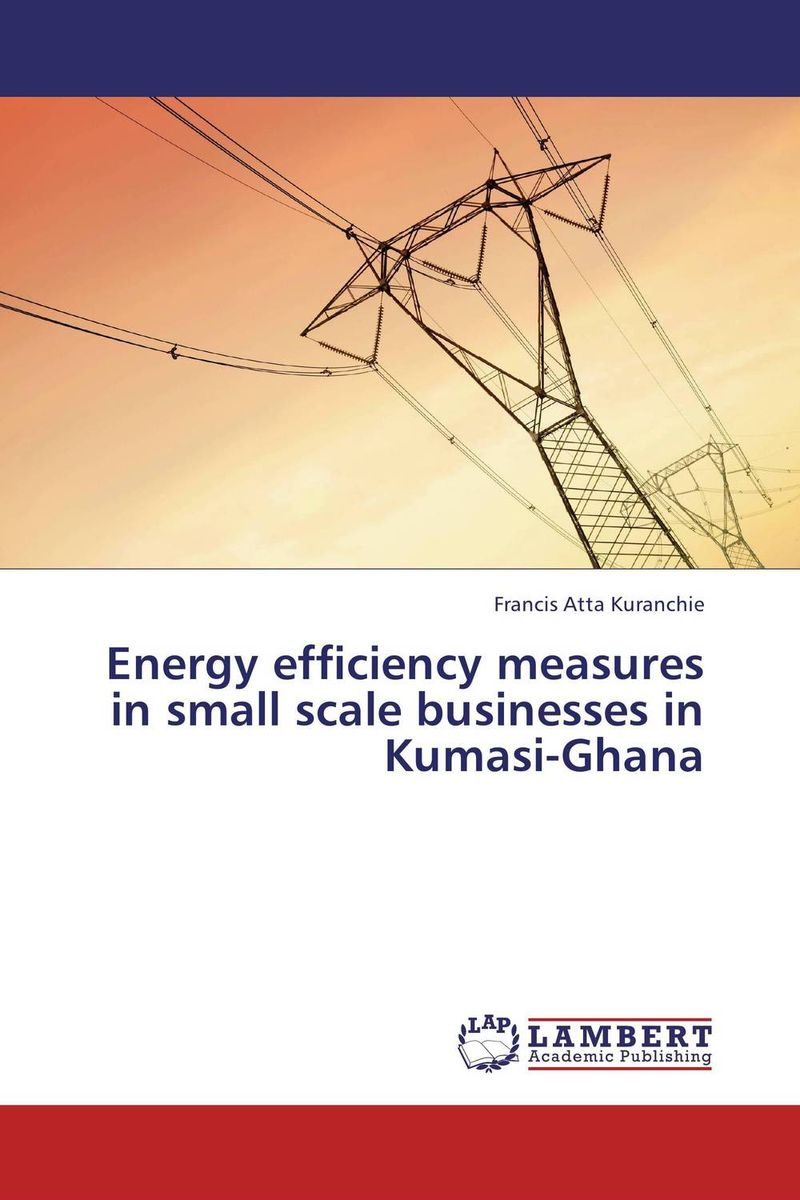 Energy efficiency measures in small scale businesses in Kumasi-Ghana cad series contactor cad50 cad50kd 100v cad50ld 200v cad50md 220v cad50nd 60v cad50pd 155v cad50qd 174v cad50zd 20v dc