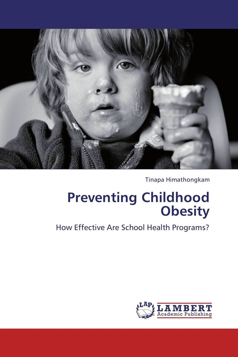 Preventing Childhood Obesity impact of asset transfer program on landholdings health and income