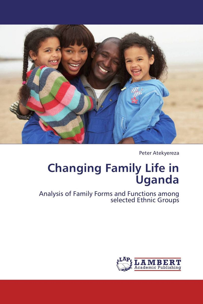 Changing Family Life in Uganda changing attitude of family towards women in family business