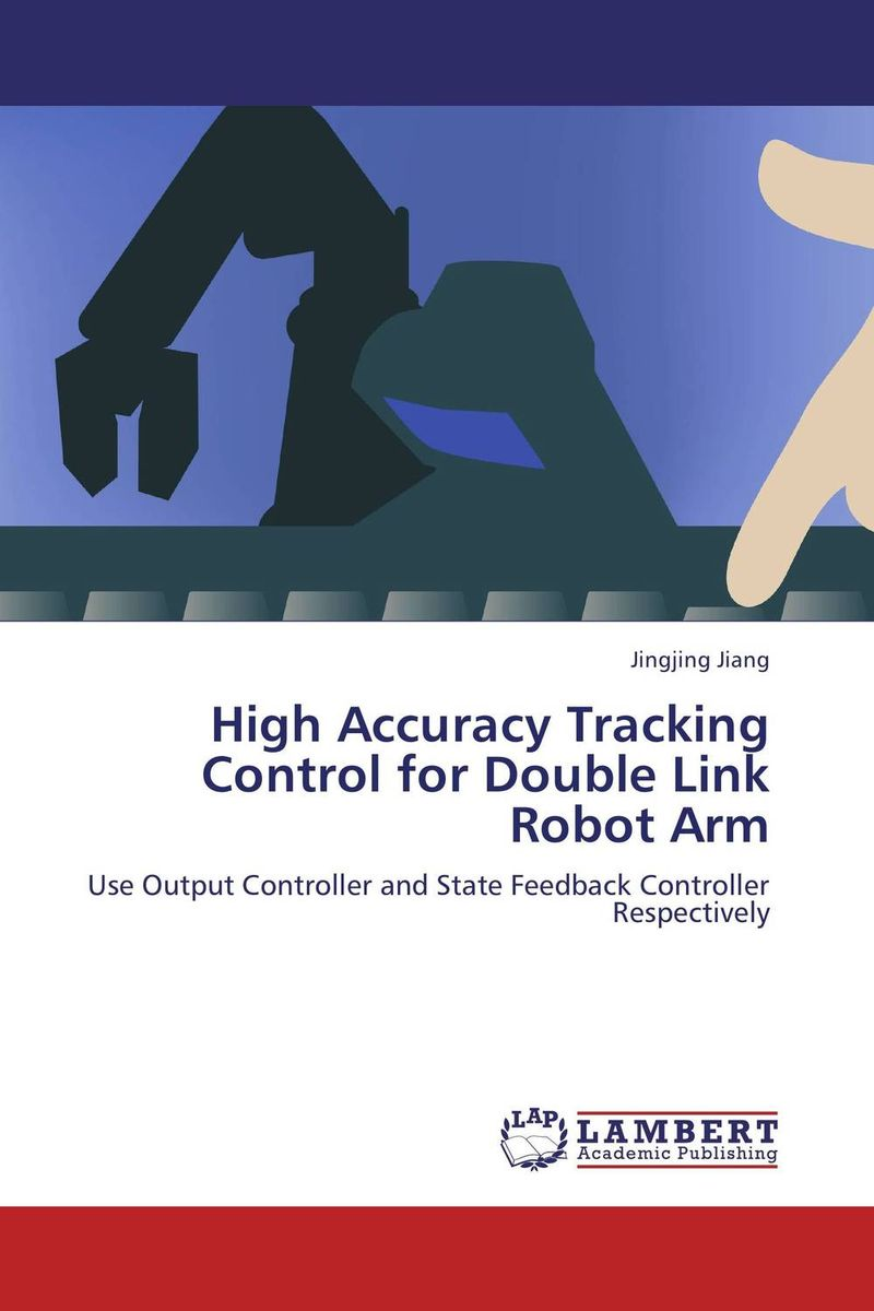 High Accuracy Tracking Control for Double Link Robot Arm multi robot assignment and formation control