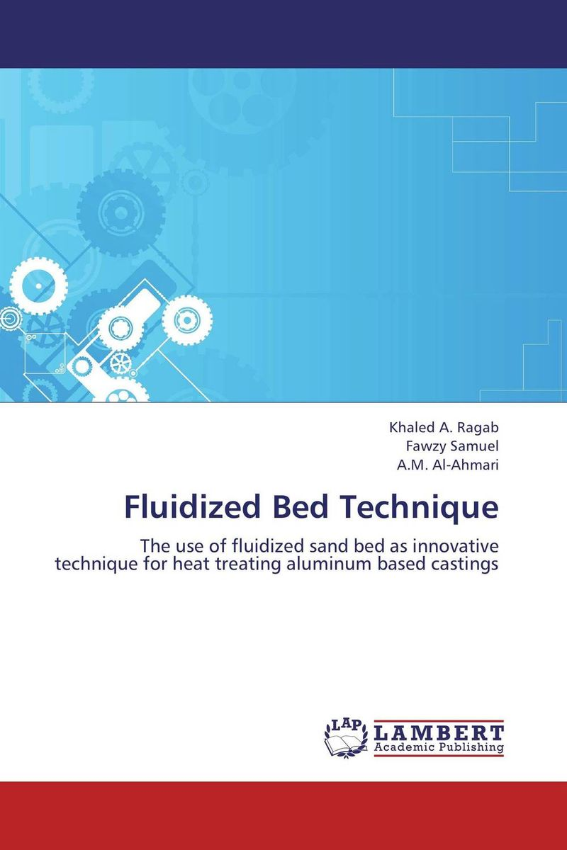 Fluidized Bed Technique