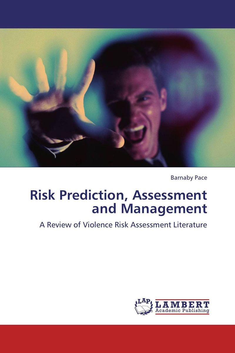 Risk Prediction, Assessment and Management dynamic assessment and interlanguage pragmatics