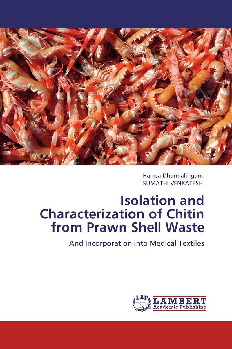 Isolation and Characterization of Chitin from Prawn Shell Waste environmentally friendly pvc inflatable shell water floating row of a variety of swimming pearl shell swimming ring