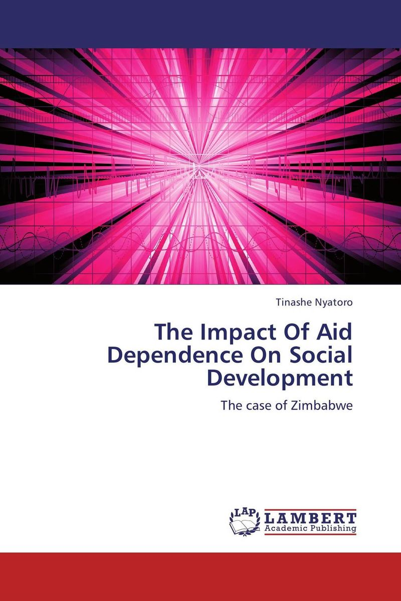 The Impact Of Aid Dependence On Social Development foreign aid and social sector of pakistan