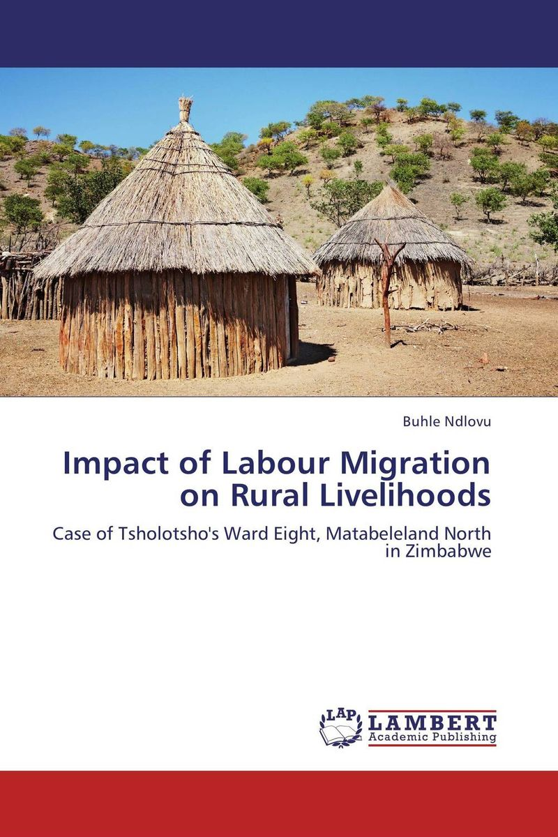 Impact of Labour Migration on Rural Livelihoods linda mcdowell working lives gender migration and employment in britain 1945 2007