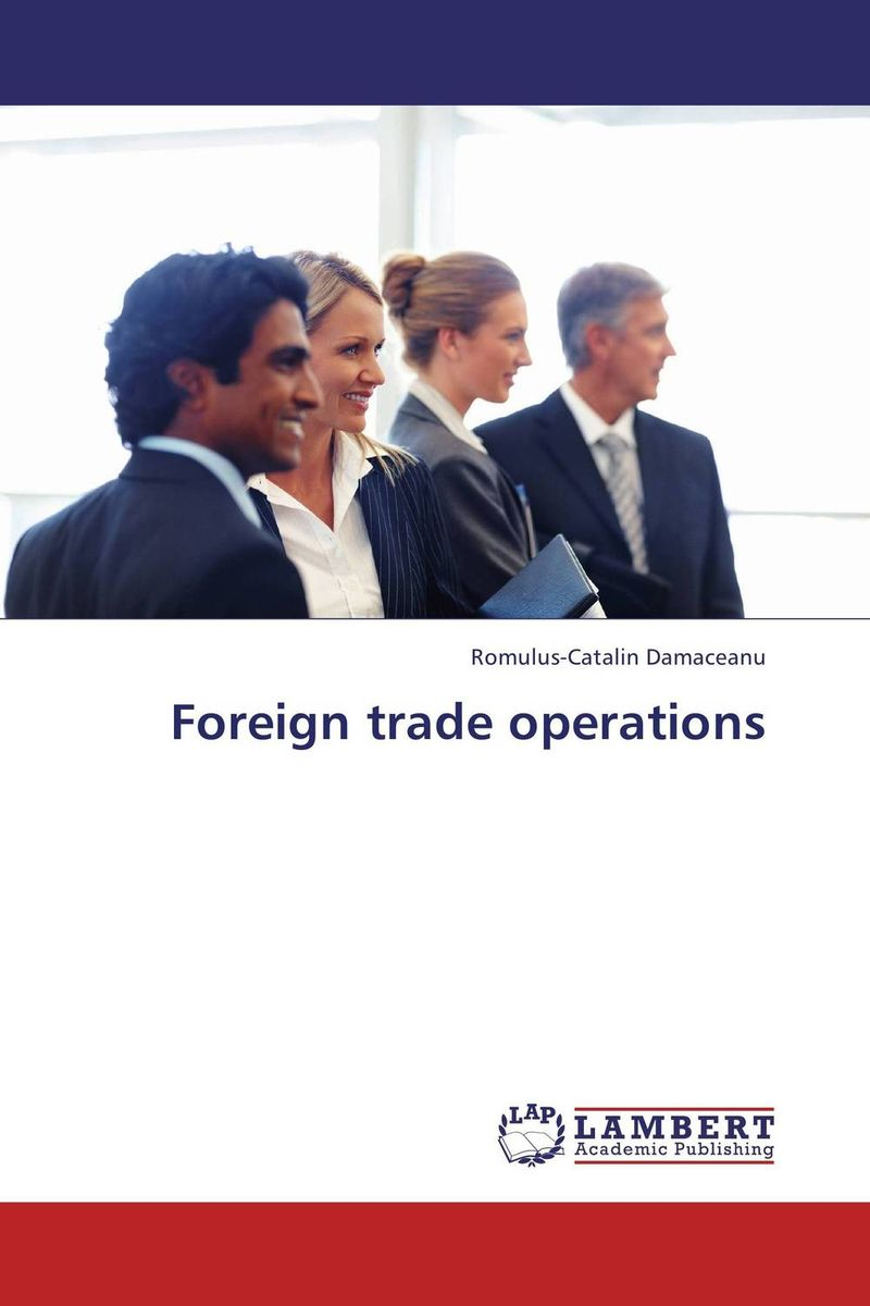 Foreign trade operations mike bellafiore one good trade inside the highly competitive world of proprietary trading