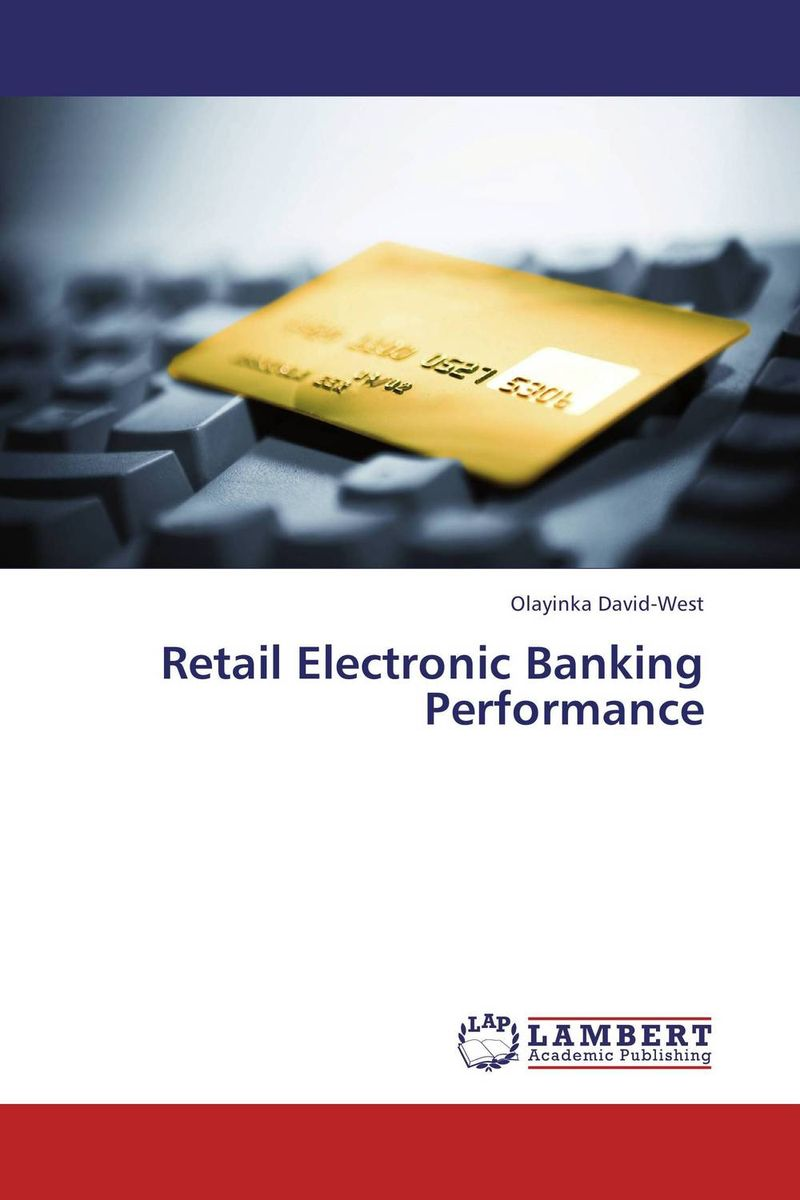 Retail Electronic Banking Performance michel chevalier luxury retail management how the world s top brands provide quality product and service support