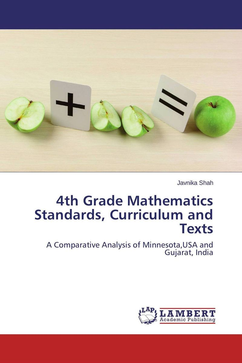 4th Grade Mathematics Standards, Curriculum and Texts eta hand2mind hands on standards ready to teach mathematics toolkit middle grades 79618
