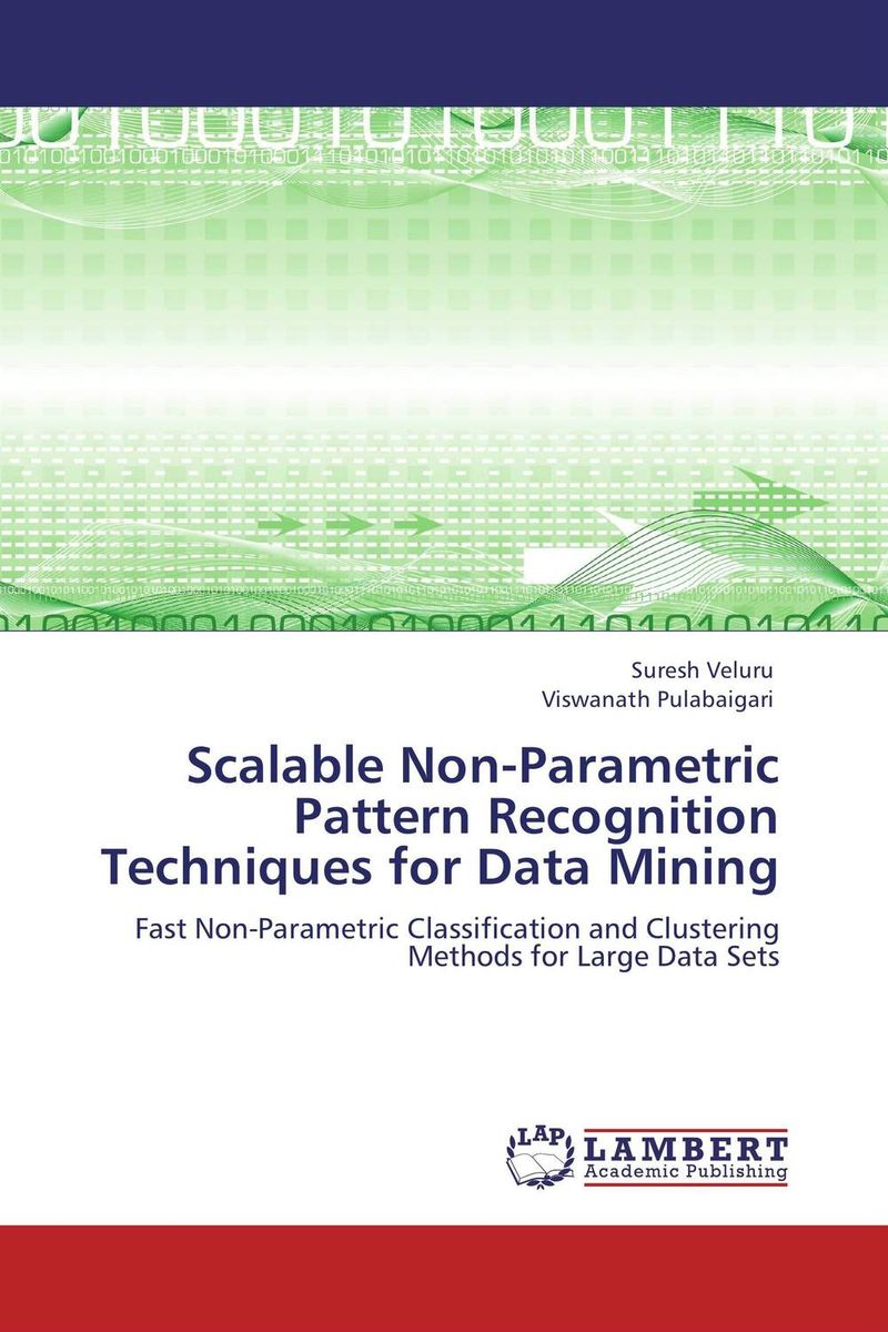 Scalable Non-Parametric Pattern Recognition Techniques for Data Mining susmita roy on fuzzy rough oscillatory region and it s applications on data mining