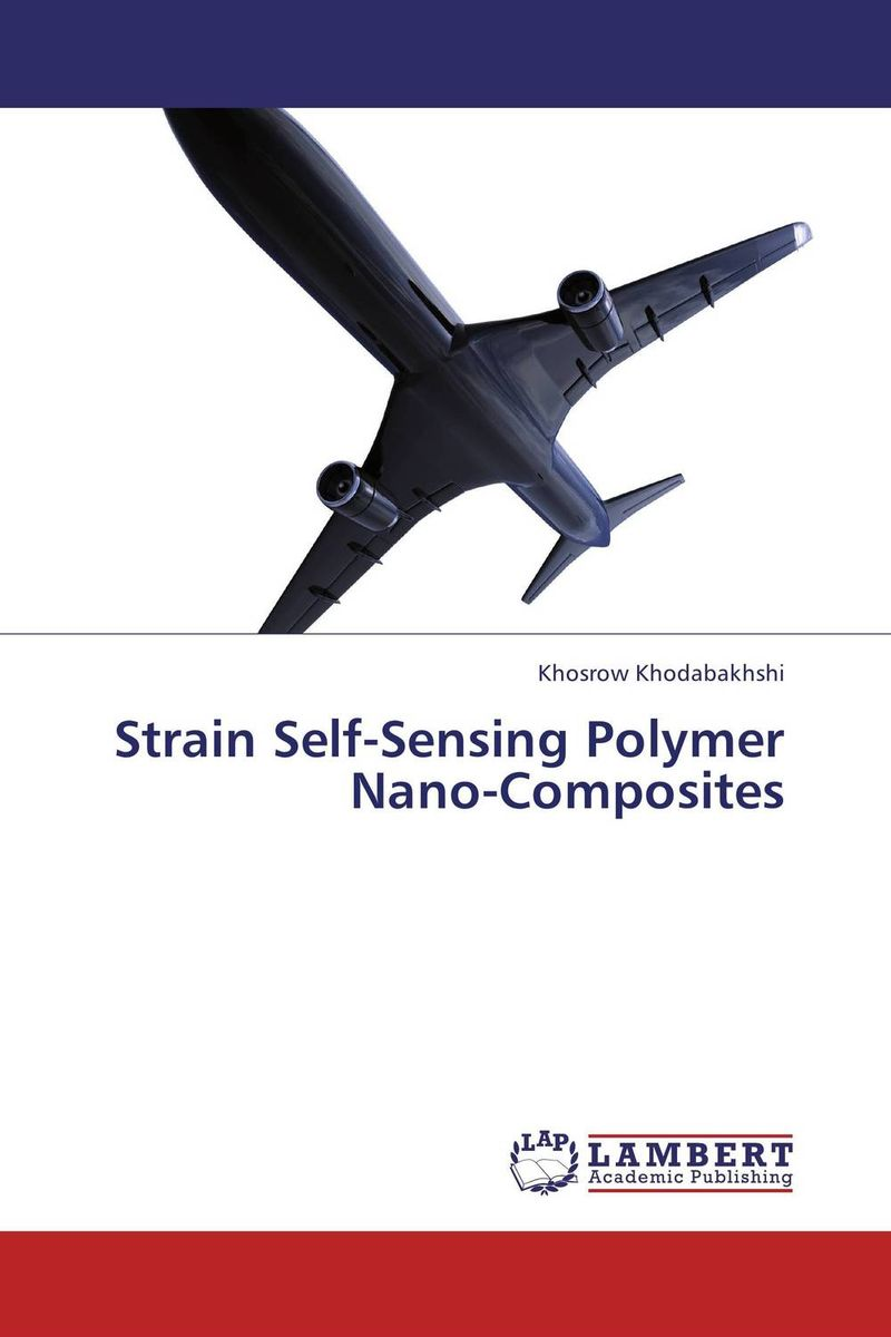 Strain Self-Sensing Polymer Nano-Composites application of conducting polymer electrodes in cell impedance sensing