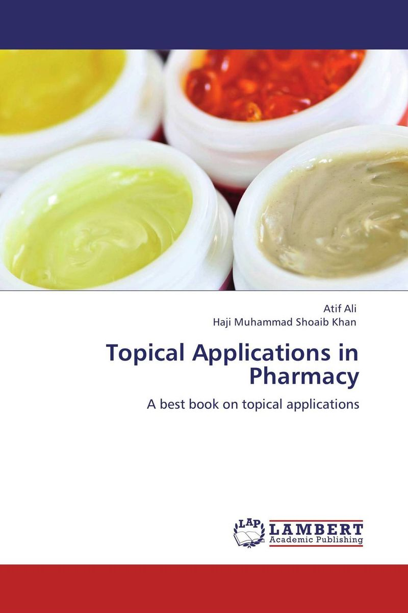 Topical Applications in Pharmacy the quality of accreditation standards for distance learning