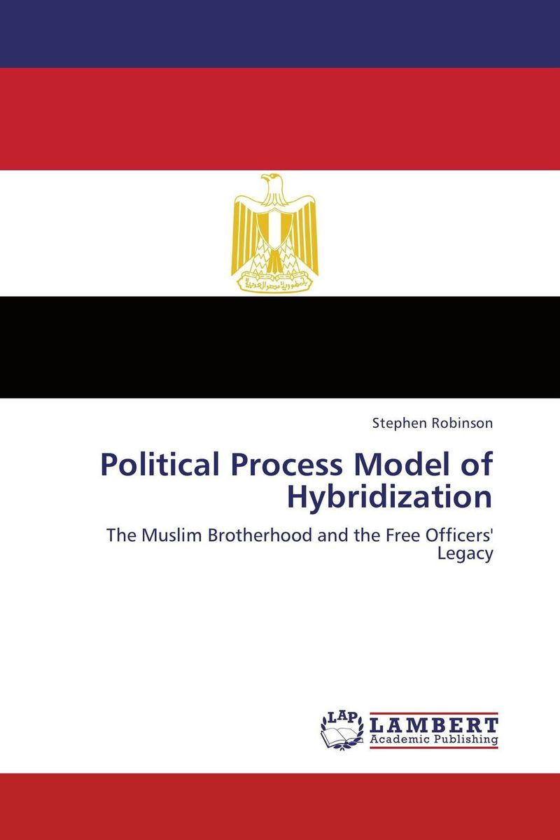 Political Process Model of Hybridization a study of the religio political thought of abdurrahman wahid