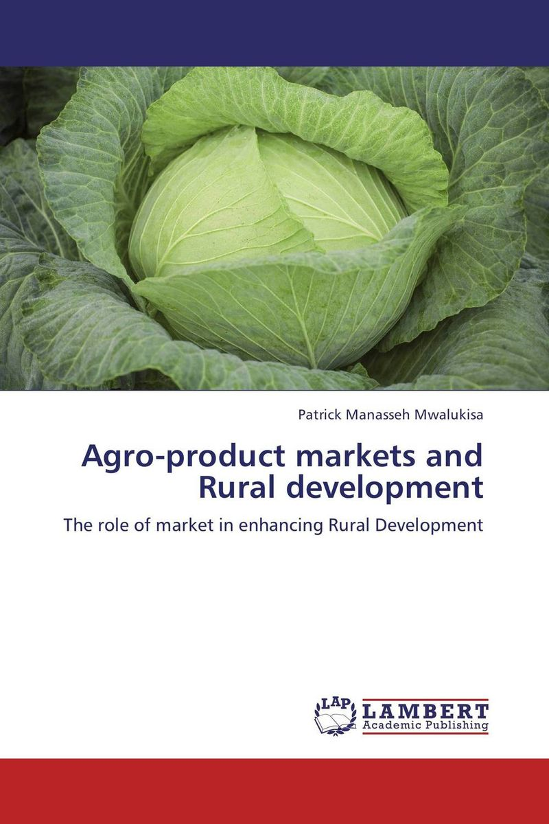 Agro-product markets and Rural development food design in italy product development and communication