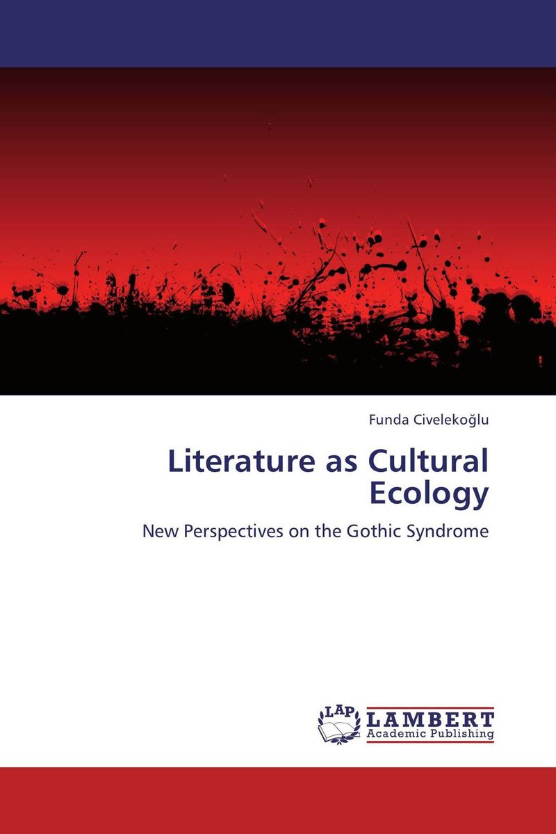 Literature as Cultural Ecology shakespeare w the merchant of venice книга для чтения