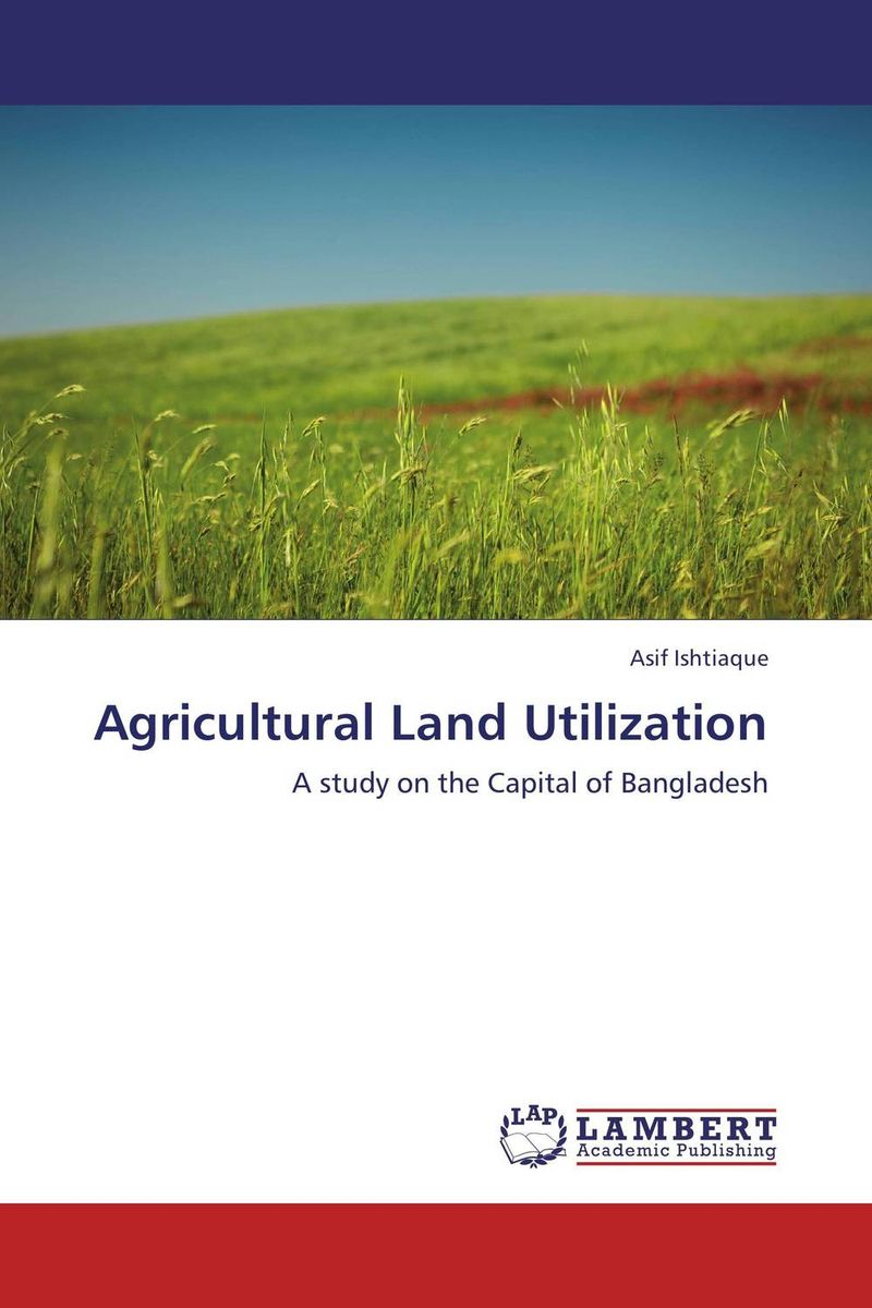 Agricultural Land Utilization breastfeeding knowledge in dhaka bangladesh