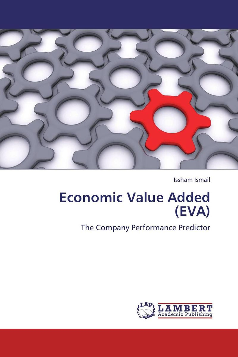 Economic Value Added (EVA) predicting performance