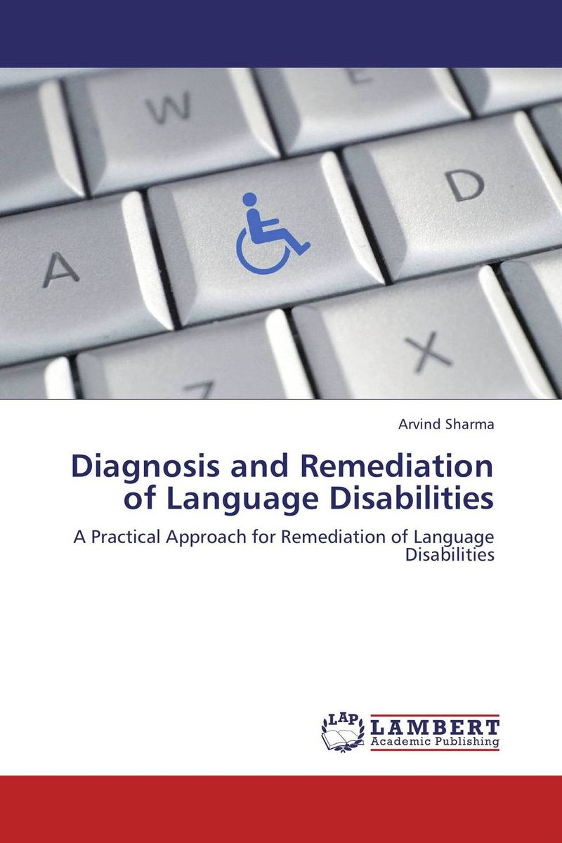 Diagnosis and Remediation of Language Disabilities franke bibliotheca cardiologica ballistocardiogra phy research and computer diagnosis
