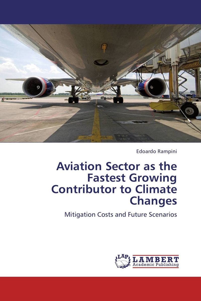 Aviation Sector as the Fastest Growing Contributor to Climate Changes david holloman m china catalyst powering global growth by reaching the fastest growing consumer market in the world