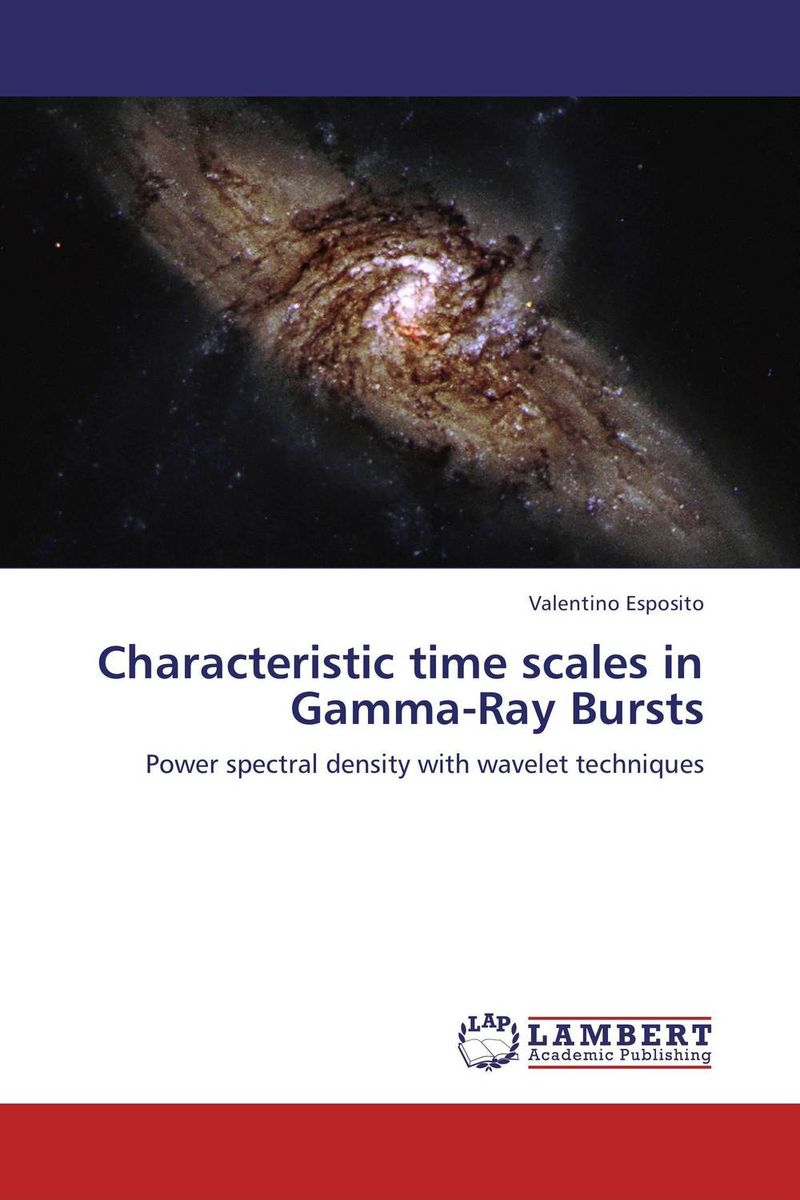 Characteristic time scales in Gamma-Ray Bursts gamma ray skeletons