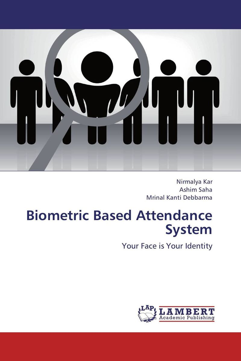 Biometric Based Attendance System class attendance system using fingerprint technique