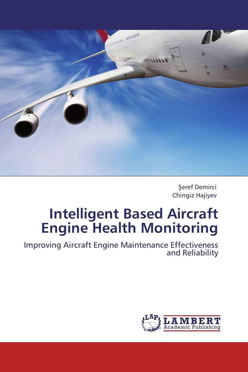 Intelligent Based Aircraft Engine Health Monitoring fuzzy logic based information retrieval system