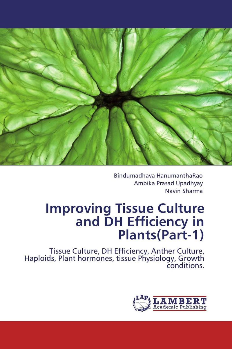Improving Tissue Culture and DH Efficiency in Plants(Part-1) tissue culture of citrus reticulata blanco kinnow