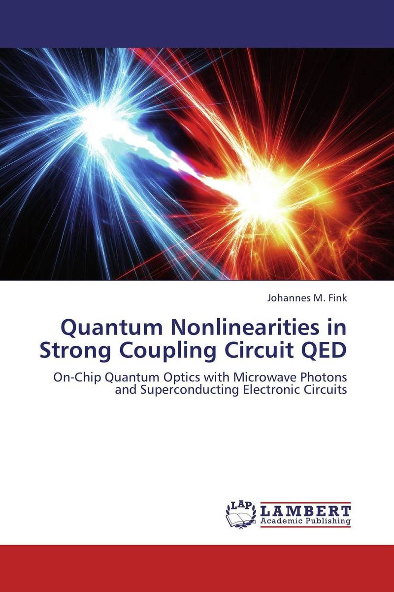 Quantum Nonlinearities in Strong Coupling Circuit QED