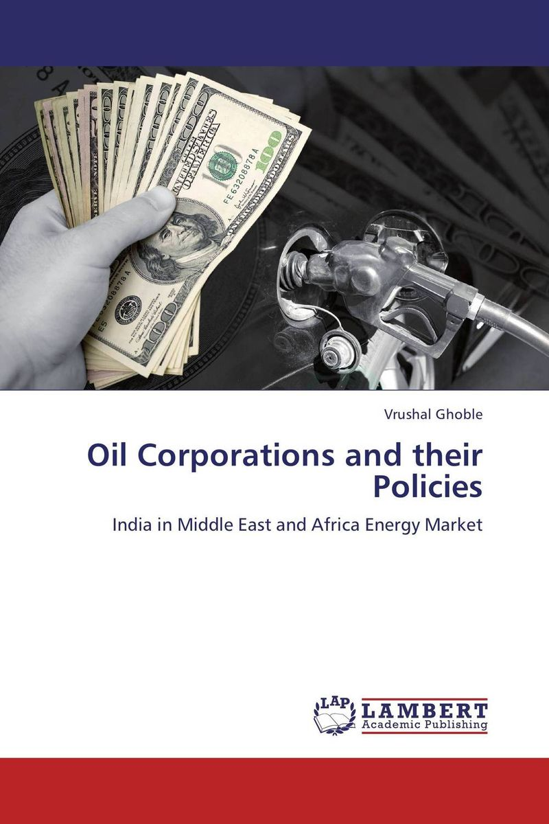 Oil Corporations and their Policies oil separator integrates well the different techniques of oil separation in the design of its products