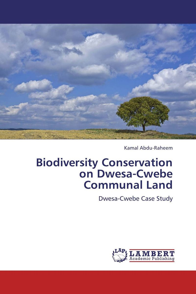 Biodiversity Conservation on Dwesa-Cwebe Communal Land critical success factors in multichannel mobile marketing