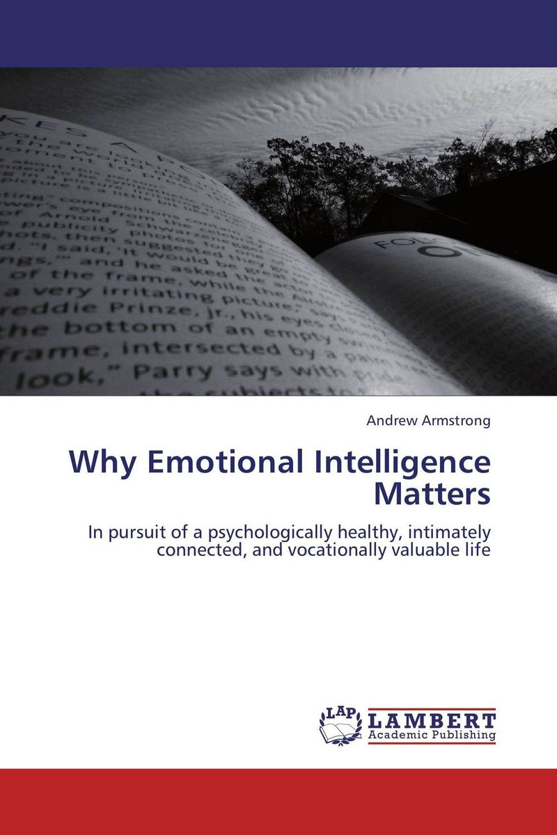Why Emotional Intelligence Matters family matters – secrecy
