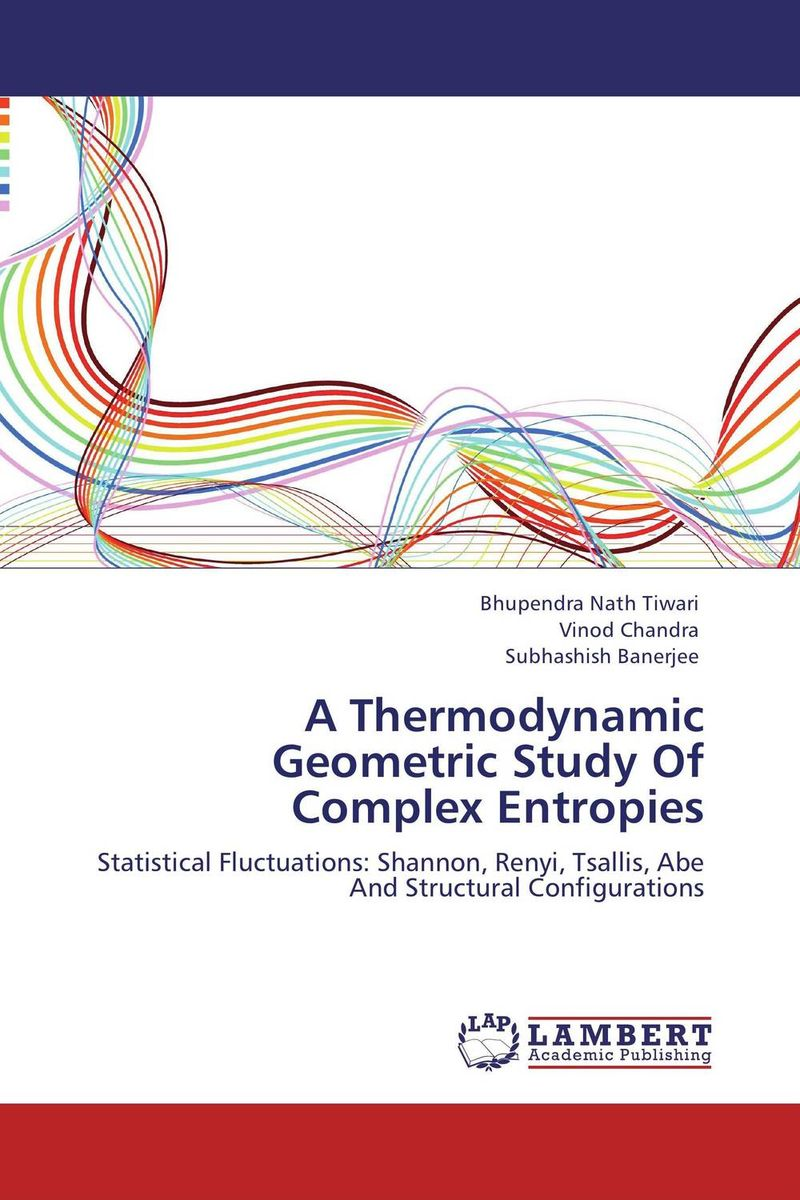 A Thermodynamic Geometric Study Of Complex Entropies thermodynamic and economic evaluation of co2 refrigeration systems