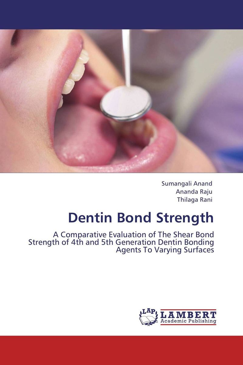 Dentin Bond Strength treatment effects on microtensile bond strength of repaired composite
