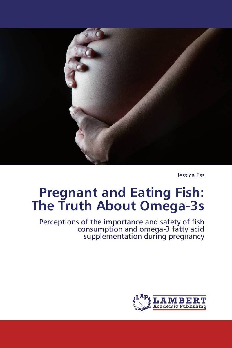 Pregnant and Eating Fish: The Truth About Omega-3s kirkland signature natural fish oil concentrate with omega 3 fatty acids 400 softgels 1000mg pack of 3