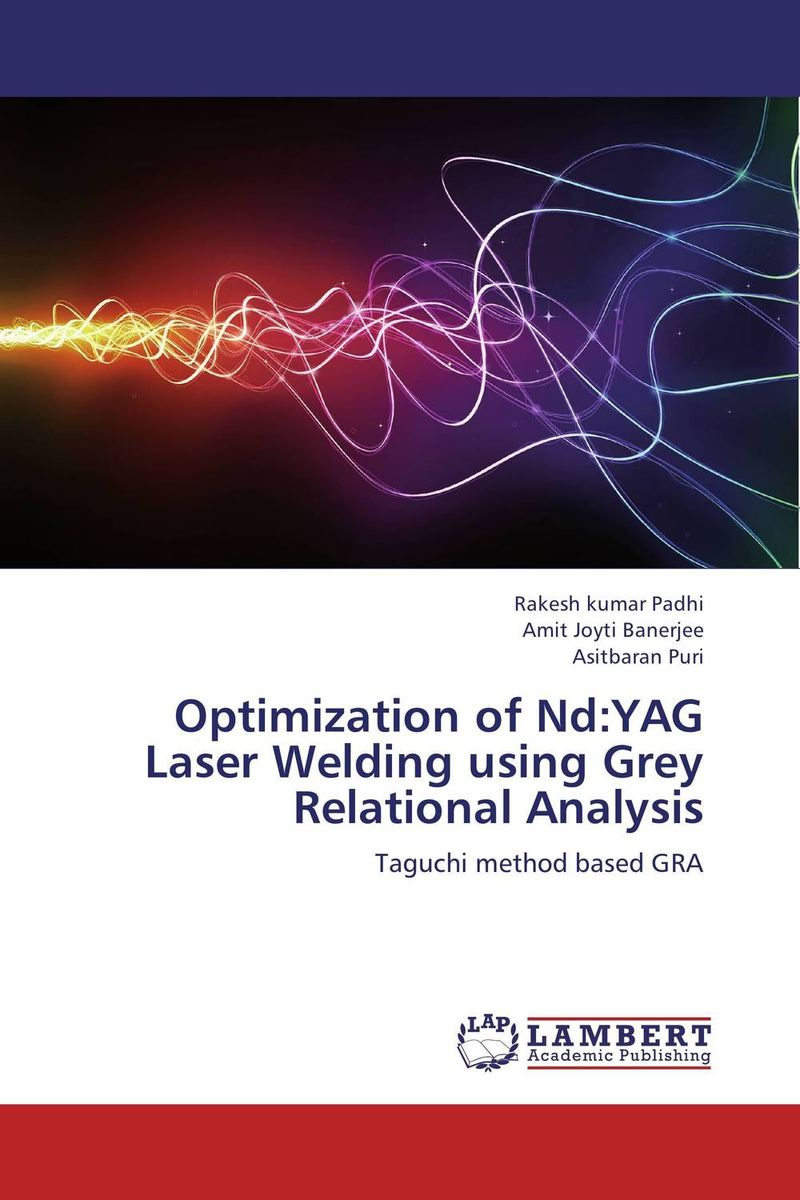 Optimization of Nd:YAG Laser Welding using Grey Relational Analysis high opinion for free post welding mask shading welding mask welder cap for welding equipment chrome brushed