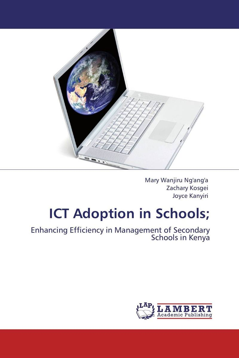 ICT Adoption in Schools; use of role plays in teaching english in primary schools