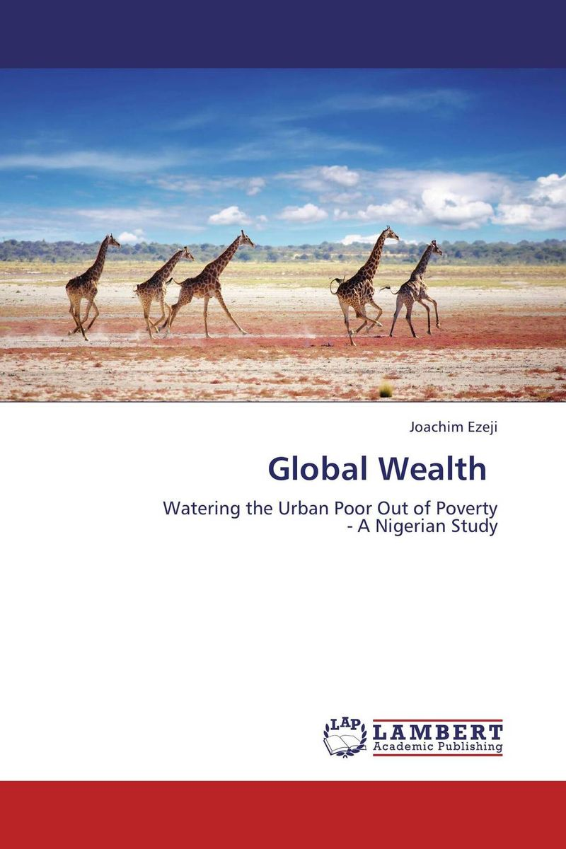 Global Wealth банан шт such as water 100g3