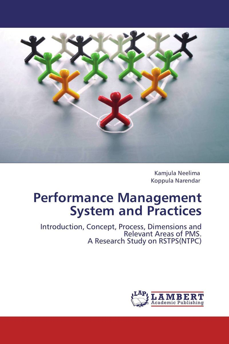 Performance Management System and Practices david sibbet visual leaders new tools for visioning management and organization change
