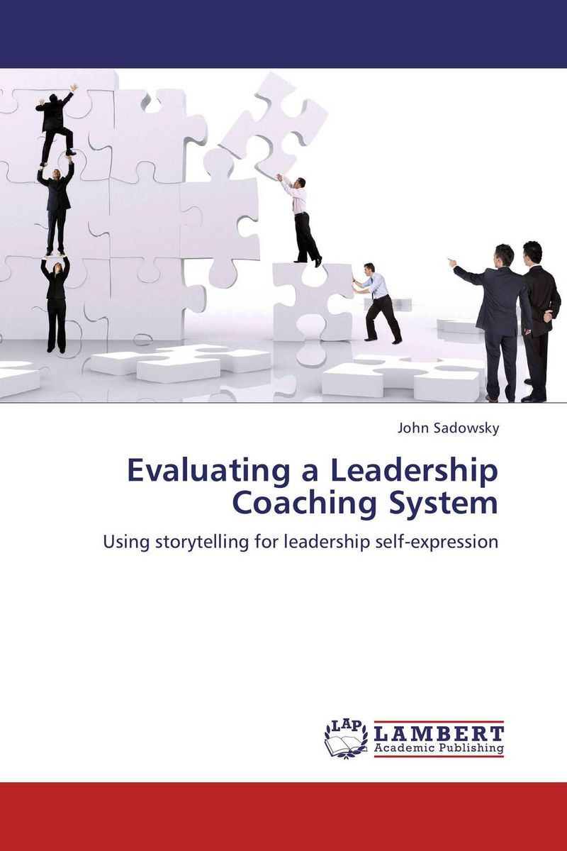 Evaluating a Leadership Coaching System coaching leadership styles and players satisfaction