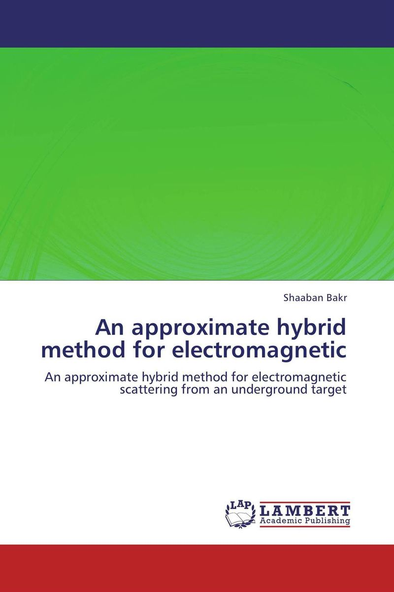 An approximate hybrid method for electromagnetic патч панель 5bites ly pp5 08 utp 5e кат 48 портов krone