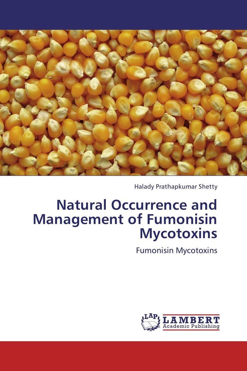 Natural Occurrence and Management of Fumonisin Mycotoxins time drive how to have time to live and to work