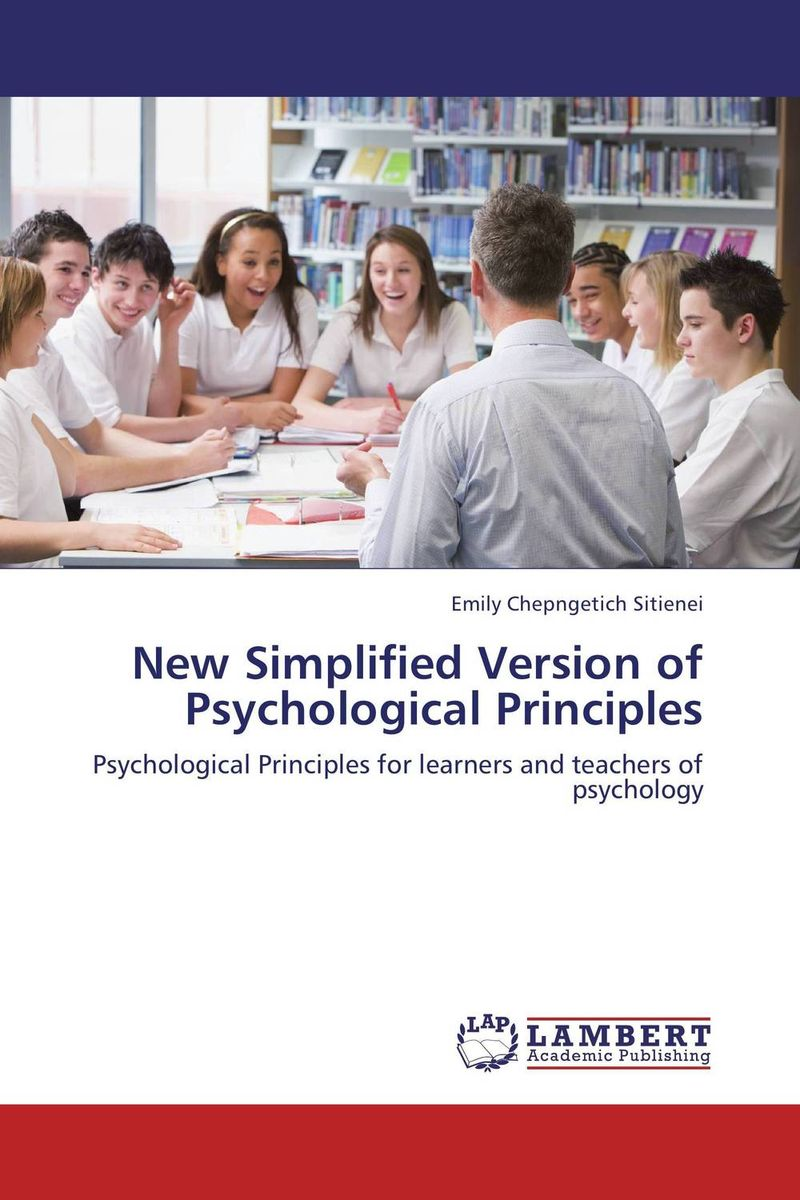 psychological principles This solution explores how psychological principles are related to coincidences if one believes coincidences exist if coincidences are accepted and if there is an attempt to explain them.