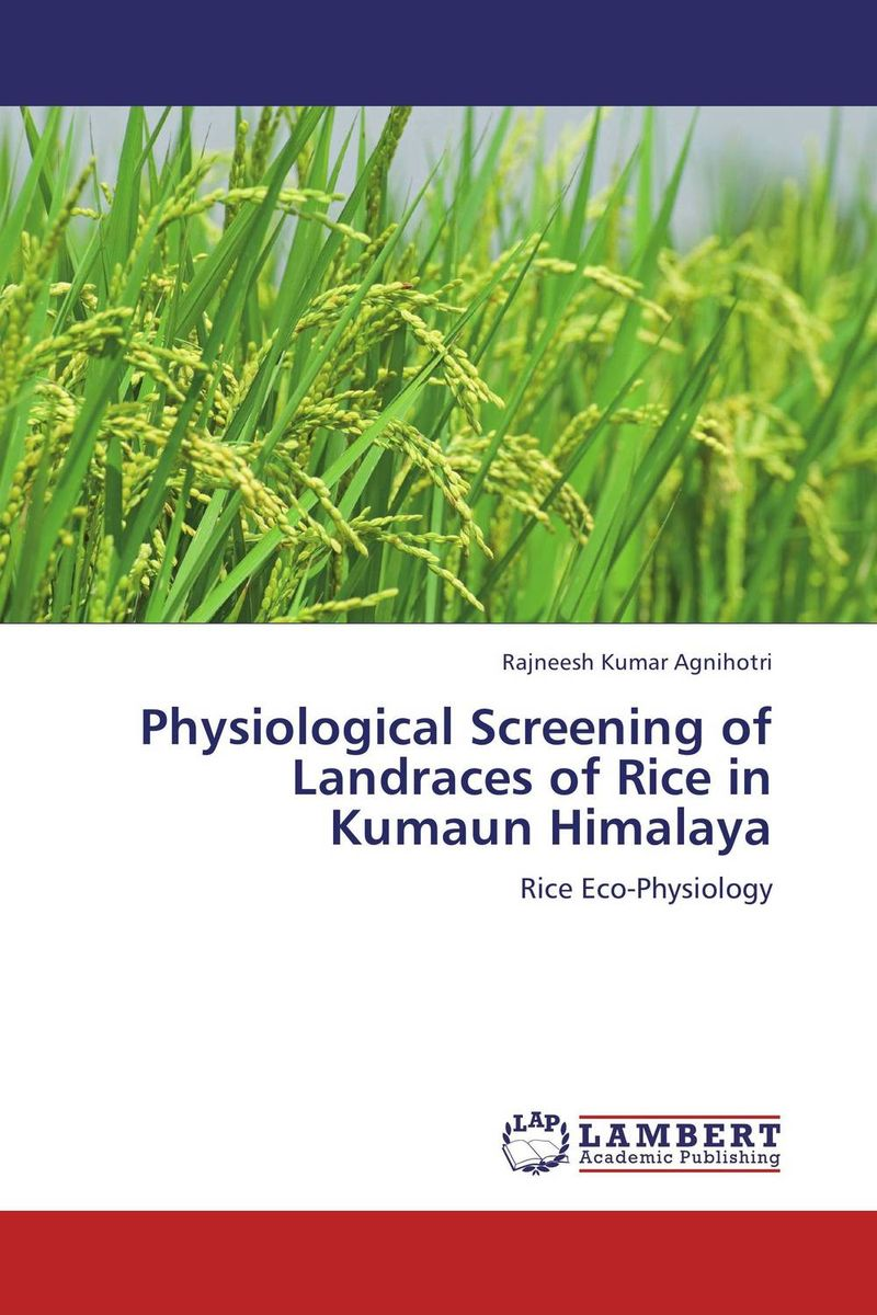Physiological Screening of Landraces of Rice in Kumaun Himalaya irc5035 cylinder copier parts for canon irc 5030 5035 5045 5051 opc drum irc5030 irc5035 irc5045 irc5051 c5030 c5035 c5045 c5051
