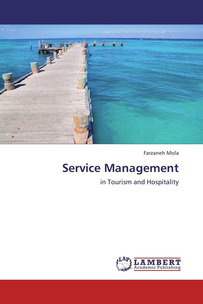 Service Management customer satisfaction with service quality