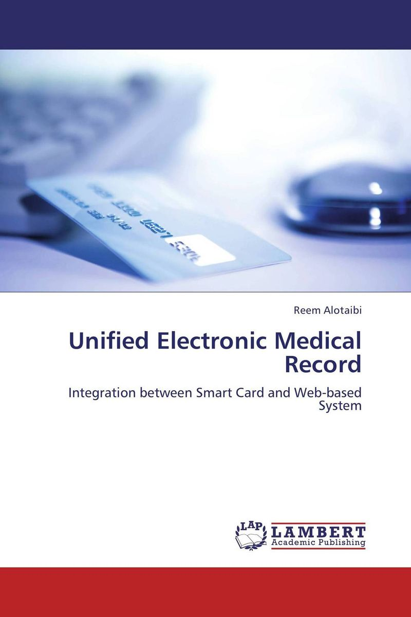 Unified Electronic Medical Record a new unified mcmc methods toward unified statistics theory by mcmc