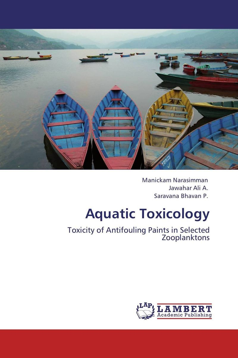 Aquatic Toxicology dr david m mburu prof mary w ndungu and prof ahmed hassanali virulence and repellency of fungi on macrotermes and mediating signals
