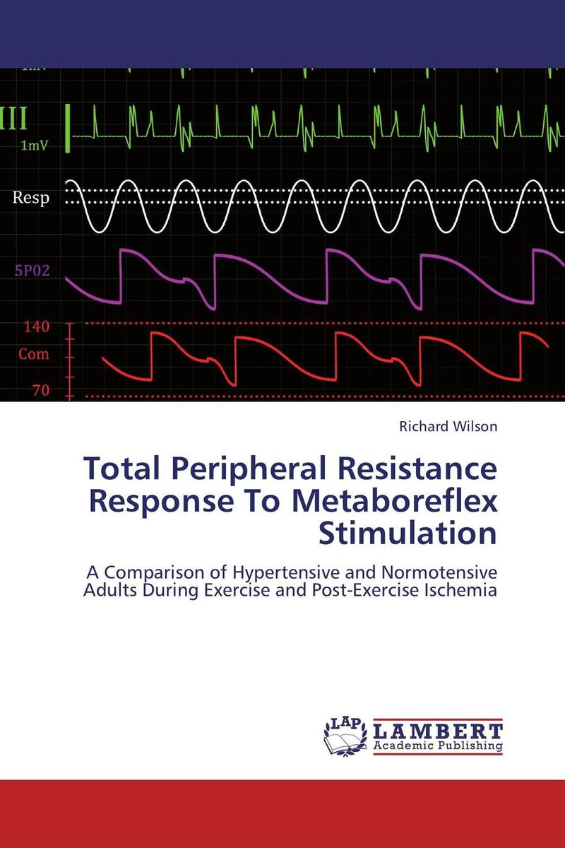 Total Peripheral Resistance Response To Metaboreflex Stimulation nasir mohamad muhd ramdhan abd aziz and rusli ismail nordipine is comparable to amlodipine in reducing blood pressure