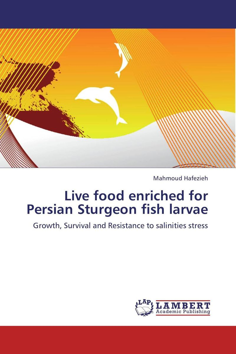 Live food enriched for Persian Sturgeon fish larvae 1000g 98% fish collagen powder high purity for functional food